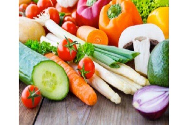 راهکارهایی جهت کاهش کربن در سبد غذایی مصرف کنندگان