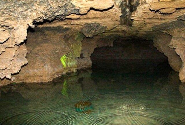 احیای آبهای زیرزمینی در ایلام| چاههای غیرمجاز بسته شدند