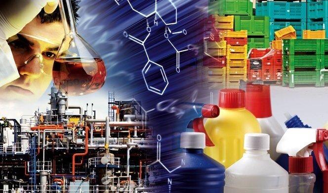 داروی ایرانی مقابل ویروس خارجی؛ وعده شرکتهای دانش بنیان برای اوایل ۹۹
