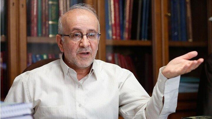 اشاراتی در باب «اقتصاد اسلامی»