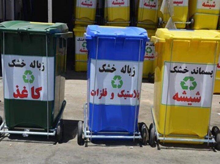 عدم مدیریت پسماند در استان سمنان/ فرصتی که از دست میرود