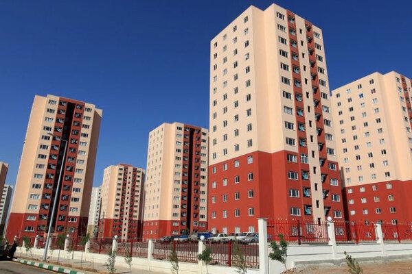 ثبتنام مجدد طرح ملی اقدام مسکن در سه شهر زنجان آغاز شد