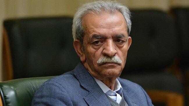 پیشنهاد اتاق ایران برای تمدید مهلت پلمپ دفاتر اسناد تا خرداد ۹۹