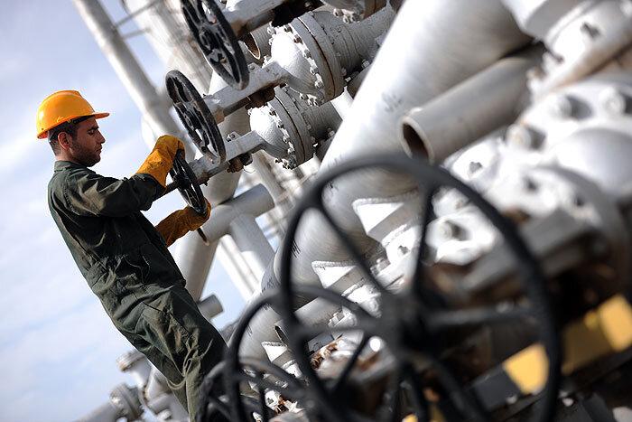 سهیل شرایط تبدیل وضعیت کارکنان قرارداد مدت موقت نفت