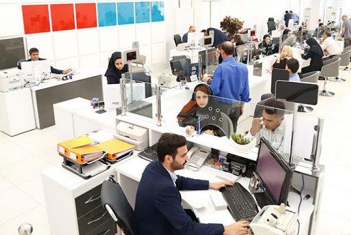 افزایش دامنه معافیت سهماهه اقساط، انتظار شهروندان از نظام بانکی
