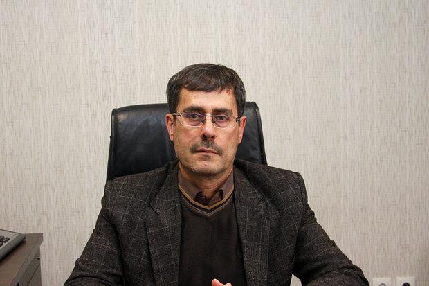 دفاتر ثبت اسناد رسمی استان مرکزی از فردا تا پایان اسفندماه ۹۸ تعطیل هستند