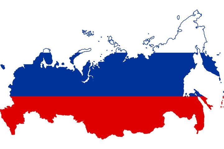 روسیه با قیمت کنونی نفت دچار کسری بودجه میشود