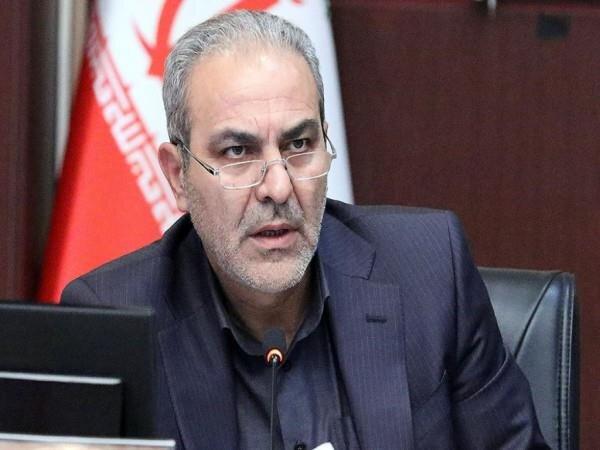۱۰۰۰ واحد تولیدی تعطیل شده در شهرک های صنعتی استان تهران به چرخه تولید باز می گردد