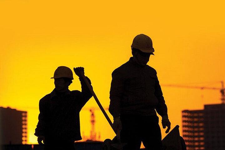 نشست کارگران با کارفرمایان و دولت ۱۳ ساعته شد؛ فعلا بدون نتیجه