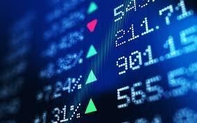 آینده بازار سرمایه مثبت است