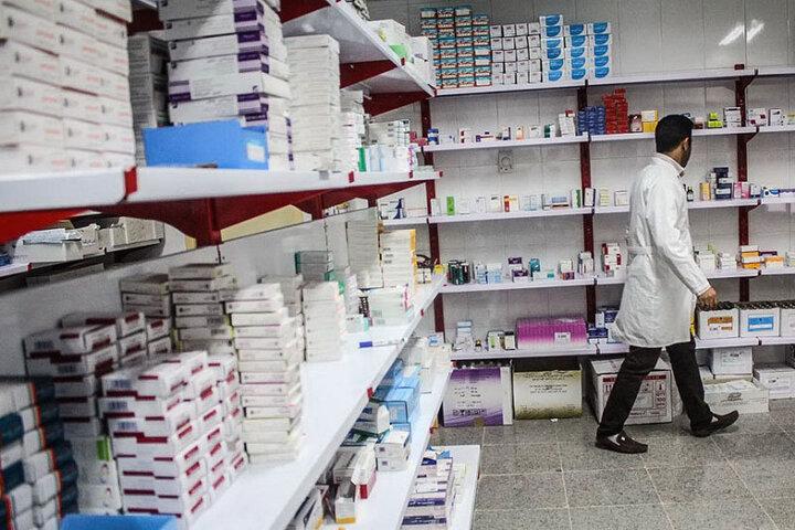 ۴۴۰ بازرسی از داروخانهها و مراکز فروش تجهیزات پزشکی قم انجام شد
