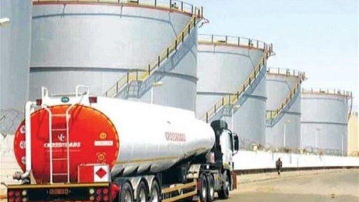 کاهش مصرف بنزین هم منجر به افزایش صادرات نشد