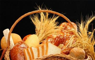 زنجیره بیات شده نان صنعتی؛ رویایی به نام صادرات