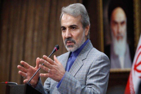 عملیات اجرایی احداث ۳ هزار واحد مسکونی مددجویان کمیته امداد استان مرکزی آغاز میشود