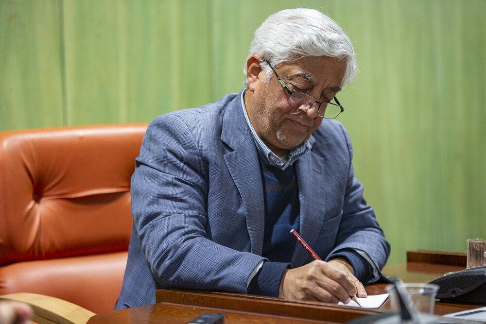 تمدید اعتبار کلیه مجوزهای صادره وزارت جهاد کشاورزی تا خرداد ۹۹