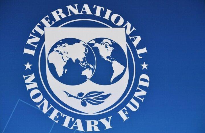 پول علیه کرونا؛ وام یک تریلیون دلاری برای کشورهای درگیر