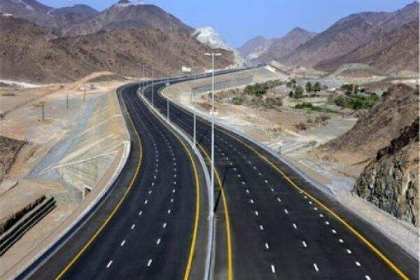 وزیر راه پروژه آزادراه هشترود- مراغه- ملکان را بدون انحراف به پایان برساند
