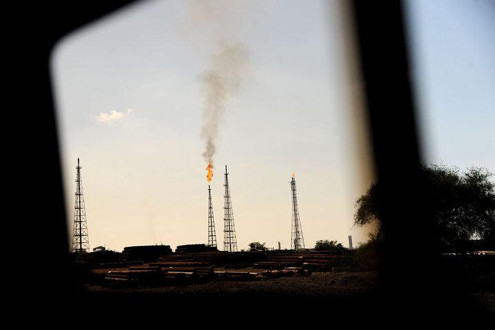 تمرکز بر ۴ گام مقابله با کرونا در پایانههای نفتی