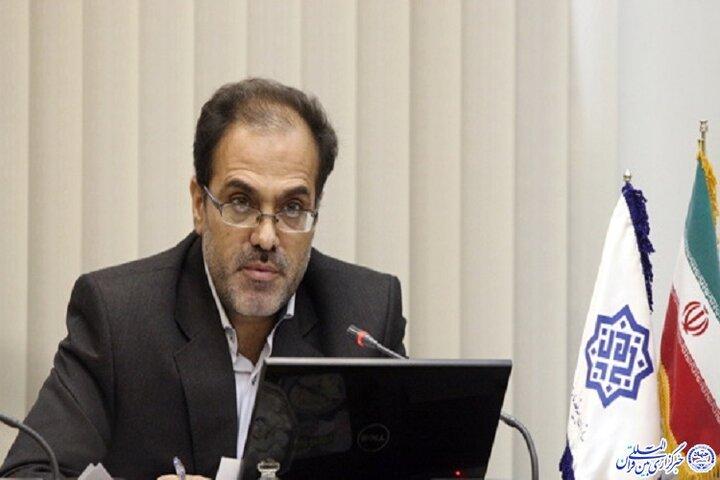 مطالبه ۱۳۰ میلیارد ریالی موسسات طرف قرار با بیمه سلامت استان مرکزی پرداخت شد