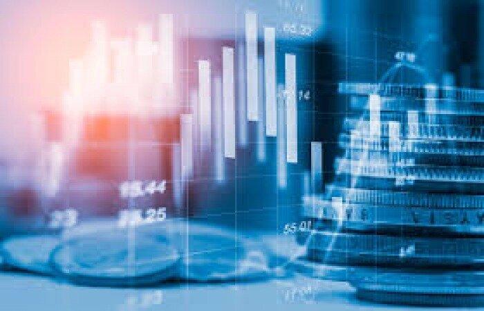 گزارش های مالی حکایت از ارزندگی سهام دارد