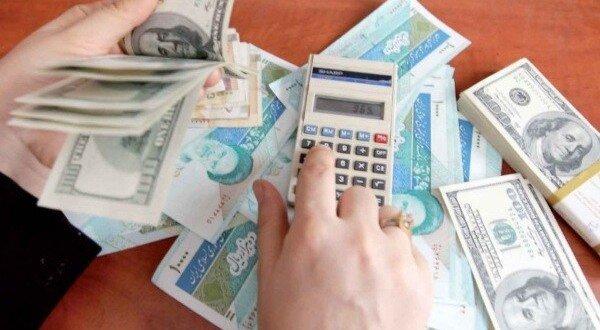 تسهیل بازپرداخت تسهیلات ارزی واحدهای تولیدی