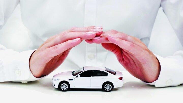 نرخ حق بیمه شخص ثالث انواع خودرو در سال ۹۹ +جدول