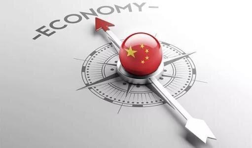 بازگشت اژدهای زخمی؛ چین با محصولات بهداشتی و 5G برمی گردد