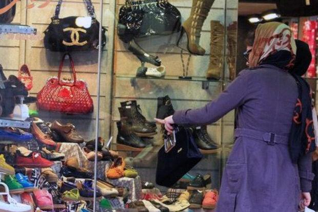 گرانفروشی و کم فروشی مهمترین موارد تخلف واحدهای صنفی در استان بوشهر است