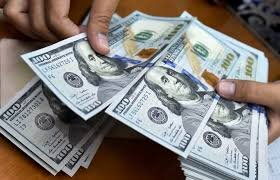 عقبگرد نرخ دلار آمریکا و یورو در هفتهای که گذشت