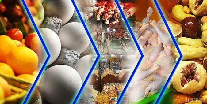 پرونده احتکار مواد غذایی در سال کرونایی؛ دست دلالان در بازار اردبیل دراز شد
