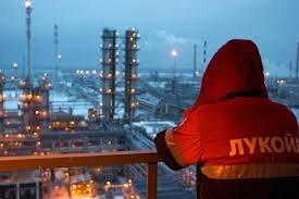 آیا روسها توانایی مقابله با نفت کمتر از ۲۰ دلار را دارند؟