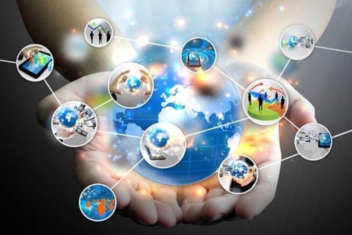 کسب و کارهای دانش بنیان و استارت آپ در آبادان گسترش یابد  اثربخشی مثبت در مناطق مرزی