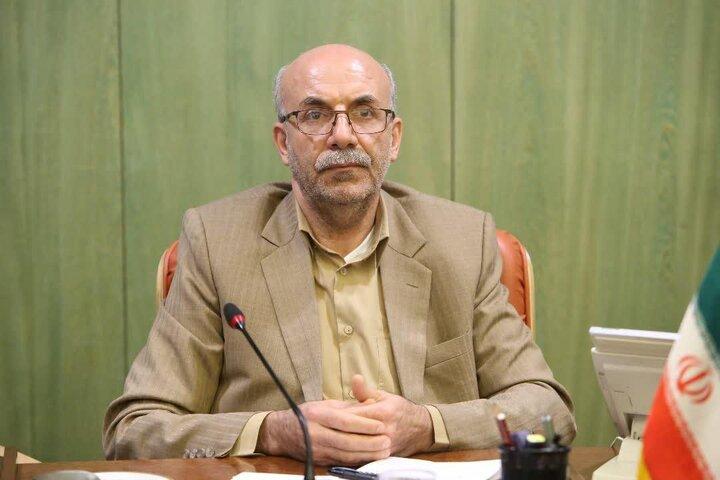 ارزآوری ۴۰۰ میلیون دلاری صادرات آبزیان ایران