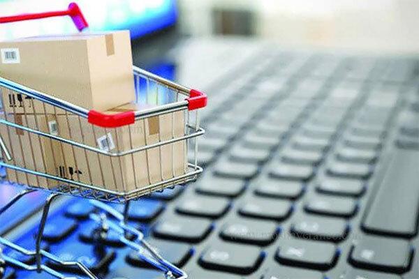 شرکتهای نوپا در حوزه کسب و کار الکترونیک در آذربایجانشرقی شناسایی میشوند