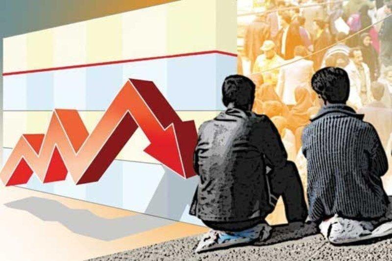 نرخ بیکاری در زنجان به ۶.۶ درصد رسیده است