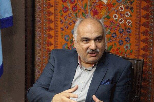 اقامت ۲۳ هزار گردشگر در مراکز اقامتی استان کرمان