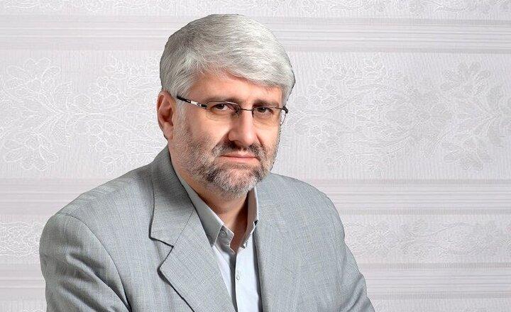 سد شهید مدنی تبریز ۱۰ سال است به حال خود رها شده