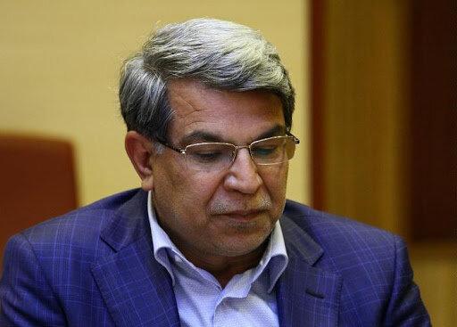 علیرضا صالح، رییس کل سازمان خصوصی سازی عزل شد