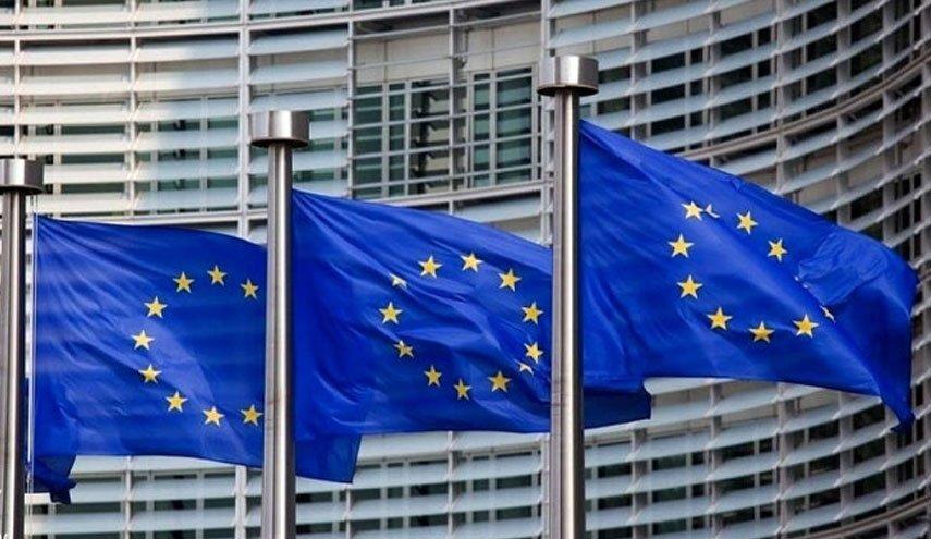 بن بست در تصویب بودجه ۵ ساله آینده اتحادیه اروپا