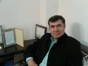 افزایش هزینههای تولید بلای جان شرکتهای پیمانکاری استان گلستان