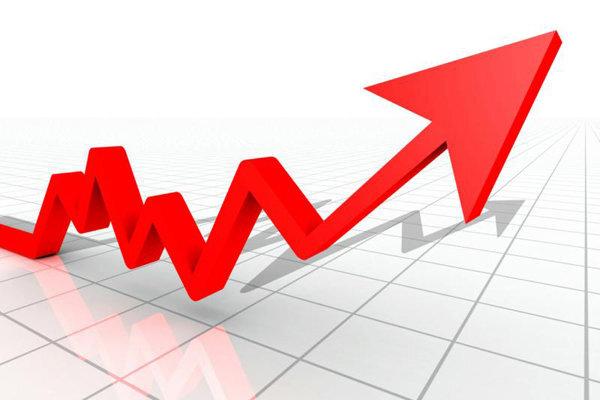 افزایش نرخ تورم در فرانسه