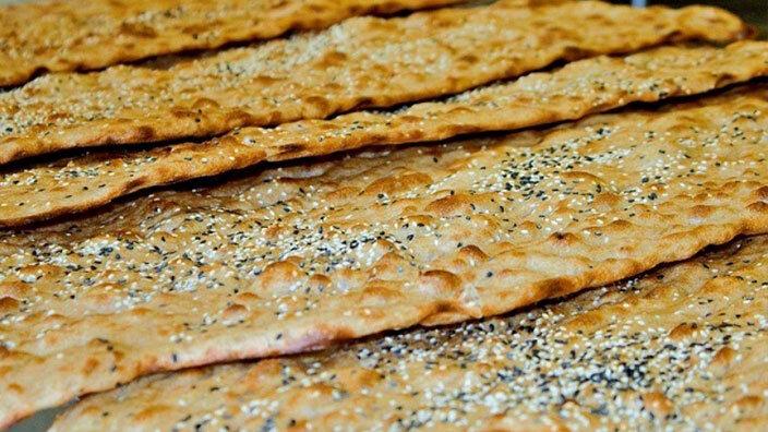 نانوایان سرخود نان را گران کردند| تعیین قیمت نان بعد از انتخابات!