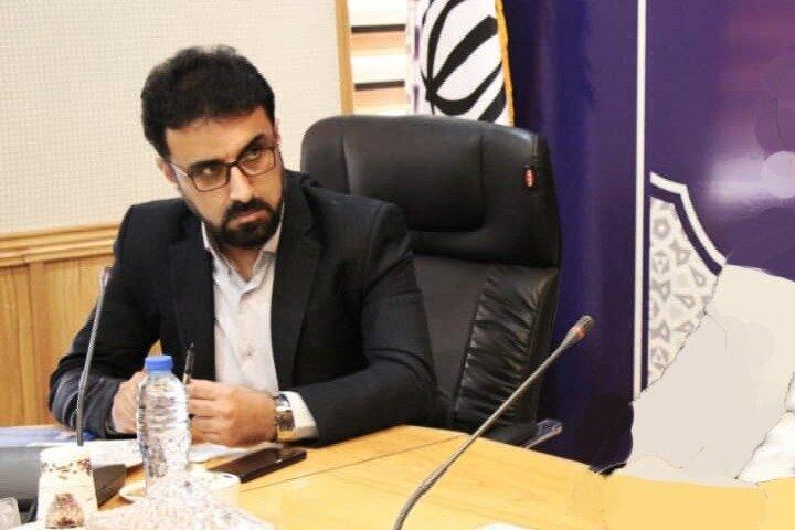 شرکتها و فعالان حوزه فناوری اطلاعات در استان سمنان تسهیلات دریافت میکنند