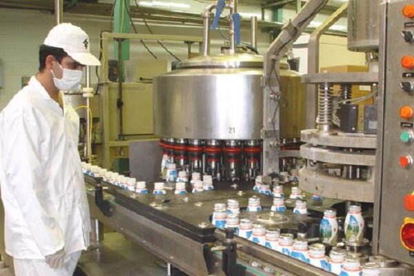 ساخت بزرگترین واحد تولید مواد لبنی استان یزد در ابرکوه