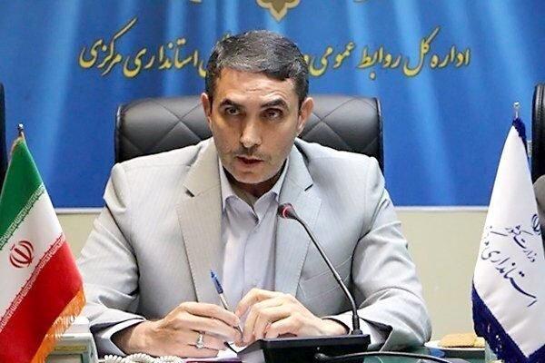 افزایش مهاجرت معکوس به استان مرکزی/ مشکل حقوق معوق کارگران «آذرآب» اراک حل شده است