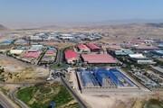 ۳۰ واحد تولیدی راکد در استان بوشهر مجددا فعال شد