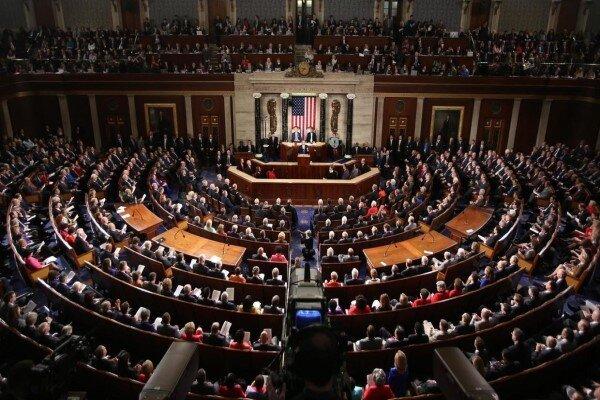 بسته محرک حمایتی ۱.۹ میلیون دلاری «بایدن» تصویب شد