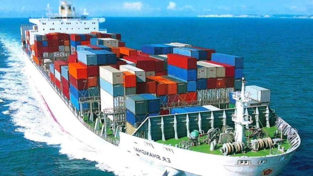 واردات استان مرکزی ۱۷ درصد افزایش یافت