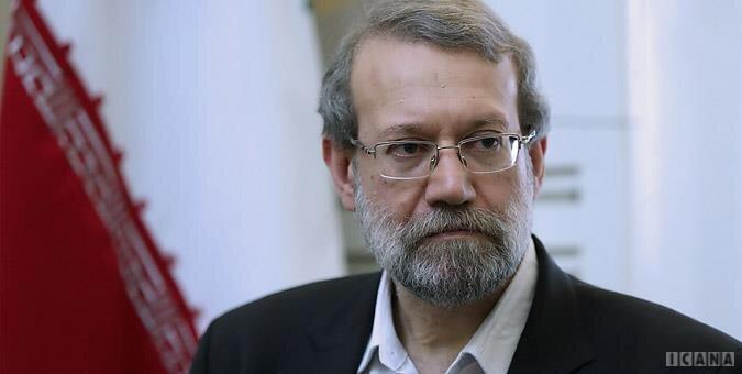 تاکید لاریجانی بر تشکیل ستادهای حمایت از بیکارشدگان ناشی از کرونا