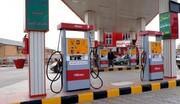 حضور بازرسان در جایگاههای عرضه سوخت همدان